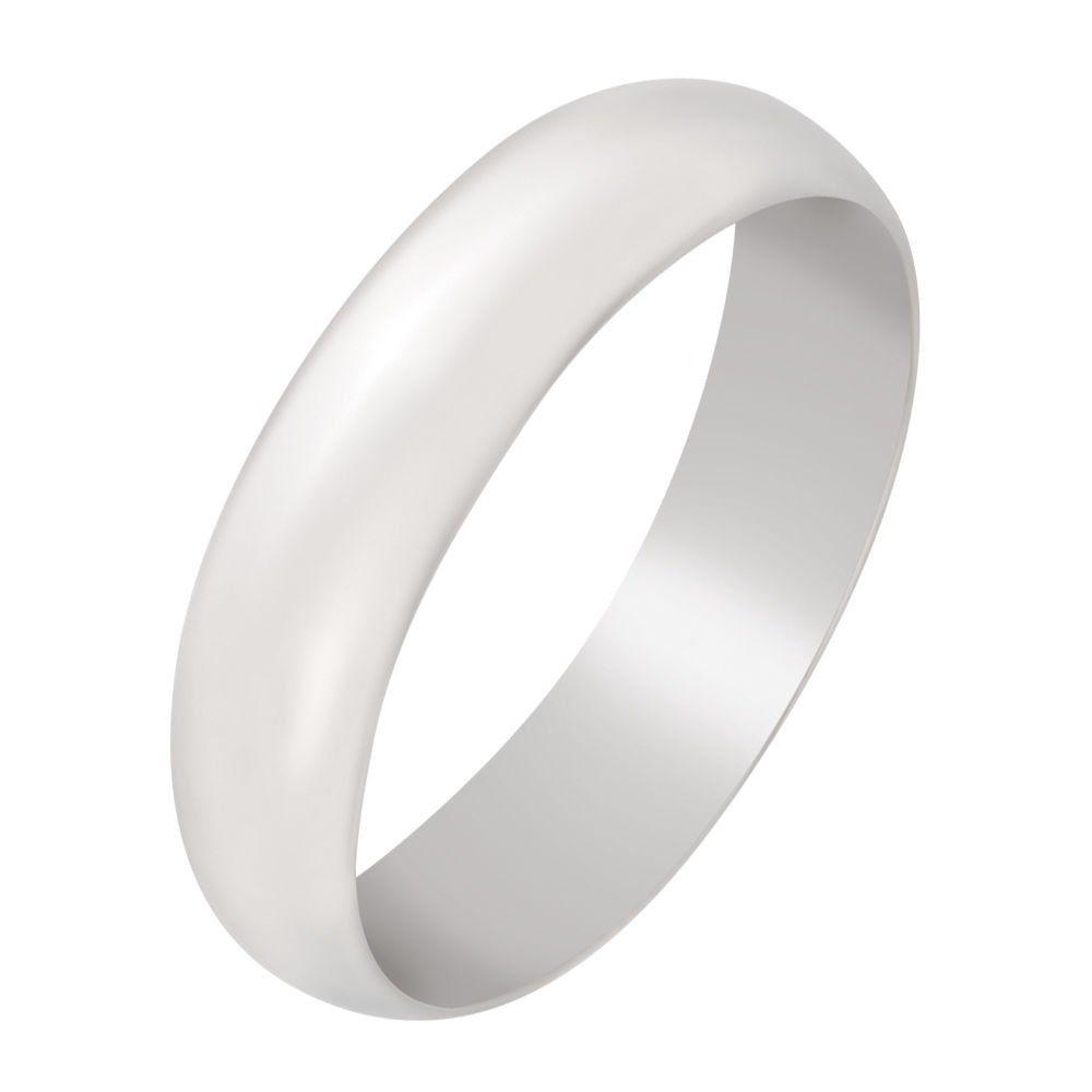 цена Серебрянные обручальные кольца онлайн в 2017 году