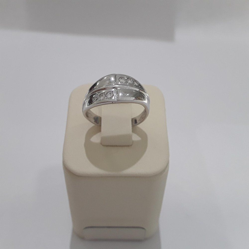 Золотое кольцо 585 пробы обои maxwell 15902 12